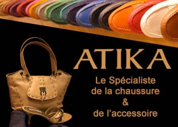Atika Marrakecj