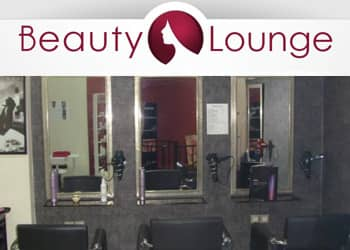 Beauty Lounge Marrakech