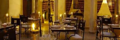 Casa Lalla - Médina Marrakech