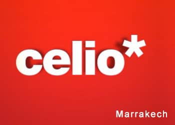 Celio Marrakech