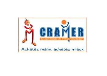 Cramer Marrakech