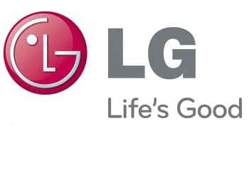 LG marrakech