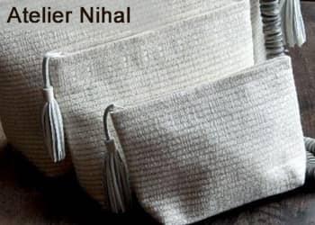 Atelier Nihal Marrakech
