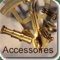Accessoire Marrakech