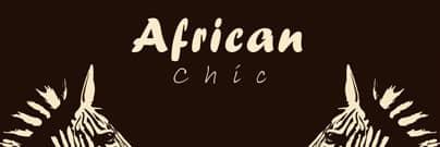 African Chic - Guéliz