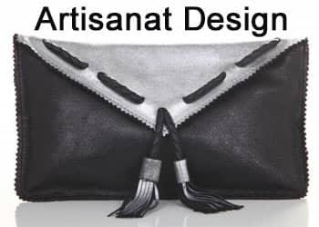 Artisanat Design Marrakech