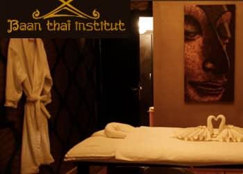 Baan Thaï Institut Marrakech