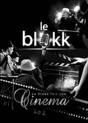 Blokk Marrakech