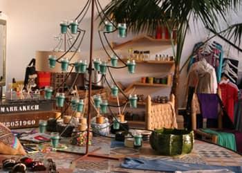Concept Store Break Marrakech