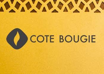Côté Bougie Marrakech