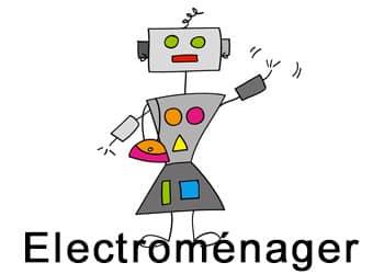 Electromenager marrakech