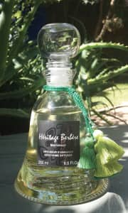 Héritage Berbère Parfum Intérieur