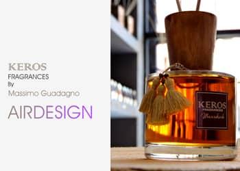 http://www.marrakechcode.com/parfum-marrakech/keros/