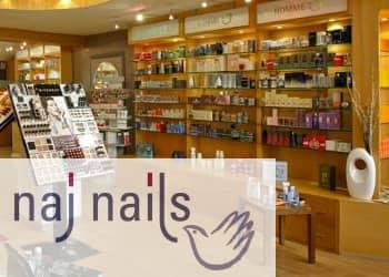 Naj Nails