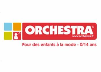 Ochestra Marrakech