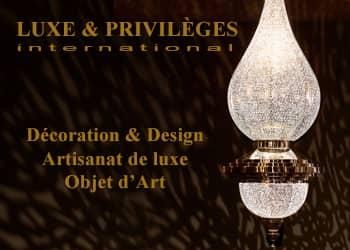 Luxe et Privilèges Marrakech