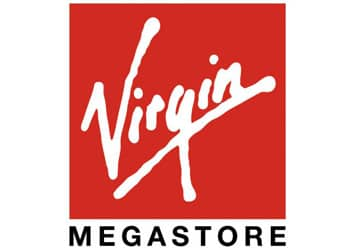 Virgin Megastore Marrakech