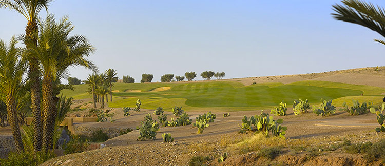 assiufid-golf-marrakech