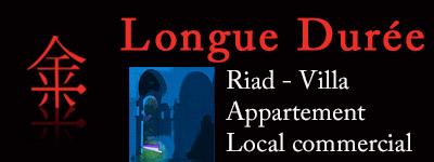 immobilier-marrakech-location-longue-duree