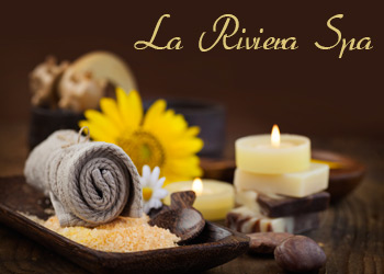 La Riviera Spa Marrakech