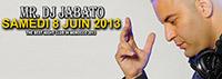 555 marrakech 8 juin 2013