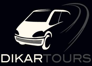 Dikartours Transport touristique