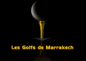 Golf-activite-marrakech