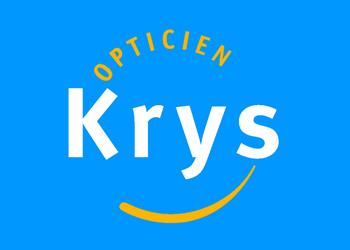 Lunettes krys choix montures for Miroir virtuel krys