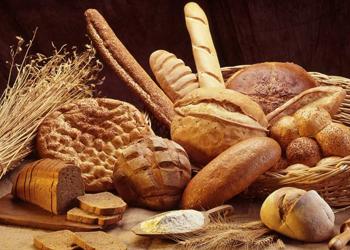 Boulangerie Patisserie Marrakech
