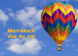 montgolfiere-activite-marrakech