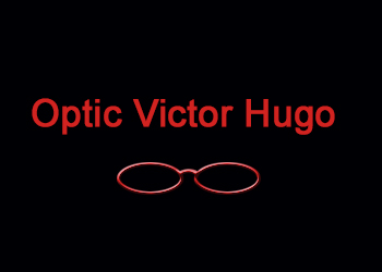 Optic Victor Hugo
