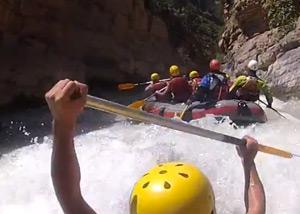 rafting-activite-marrakech