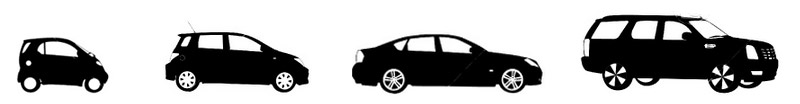 vignette automobile au maroc  combien  u00e7a co u00fbte
