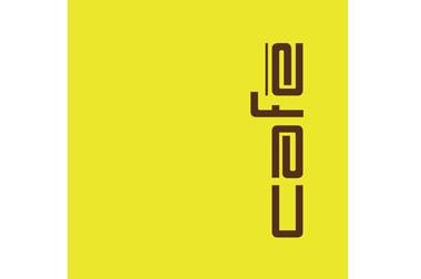16-cafe-logo