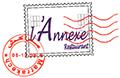 annexe_logo