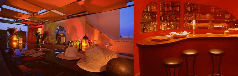cafe_arabe_terrasse2