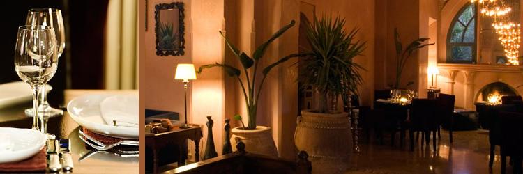 Deux Tours Marrakech