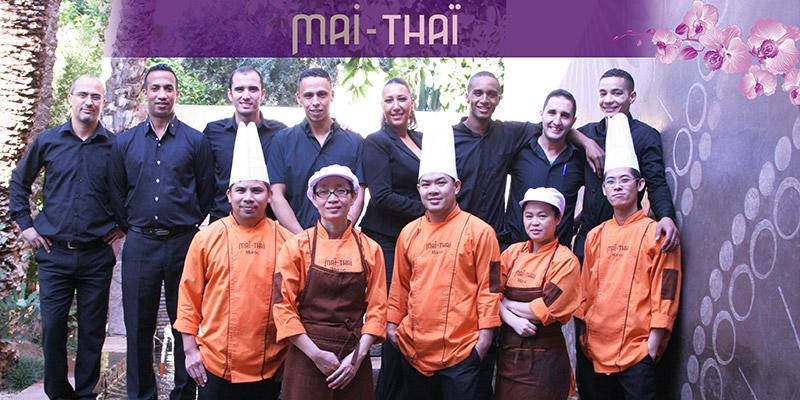 mai-thai-equipe