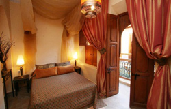 Chambre Karfa