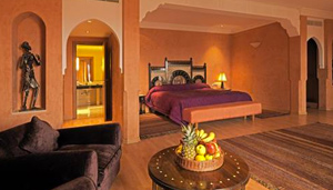 Médina Spa Marrakech