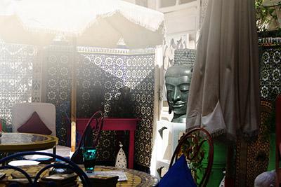 patio-couleurs-de-lorient