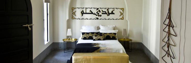 Riad First Marrakech