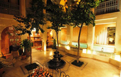 riad_misria_patio