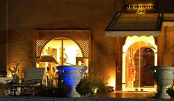 Hôtel El Andalous Spa