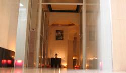 Hotel Diwane Marrakech