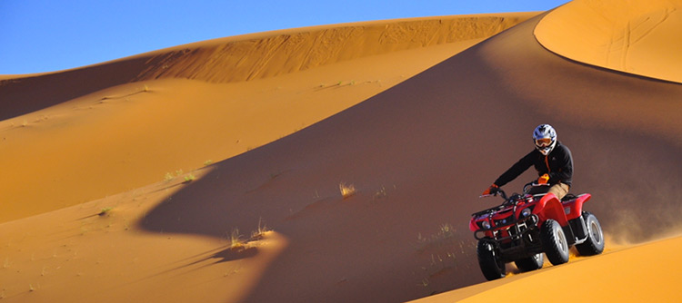 dunes-et-desert-marrakech