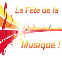 fête de la musique Marrakech