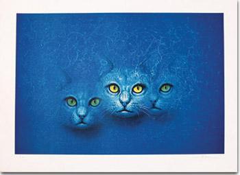 Monic-chats