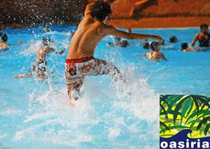 oasiria-activite-marrakech