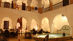 Riad Ka Marrakech